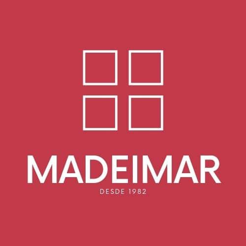 MADEIMAR - Paletes Joinville